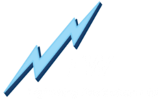TW Lightning Surge Protection