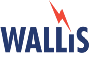 AN Wallis Lightning Protection Supplier